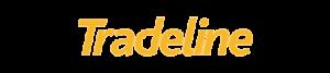 Tradeline-Logo.png