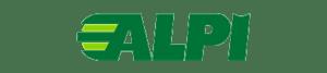 alpi-logo-1.png