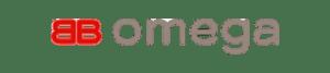 bb-omega-logo.png