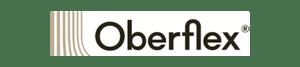 oberflex-logo.png