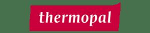 thermopal-logo.png